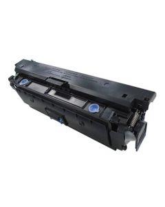 Huismerk HP 508A (CF361A) cyaan