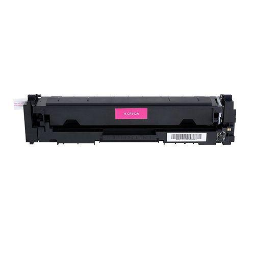 Huismerk HP 410A (CF413A) magenta