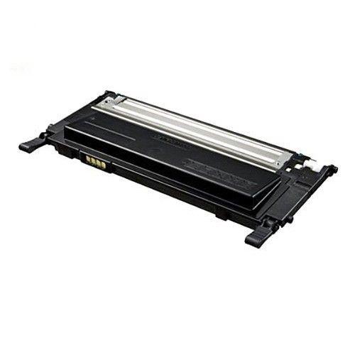 Huismerk Samsung CLT-K4092S zwart