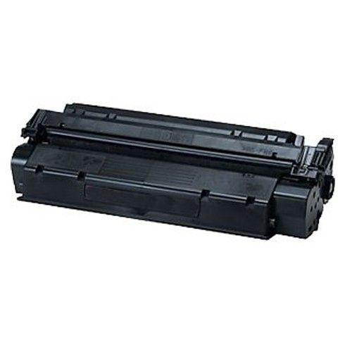 Huismerk Canon FX-8 zwart