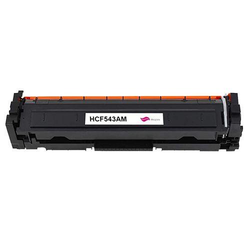 Huismerk HP 203A (CF543A) magenta
