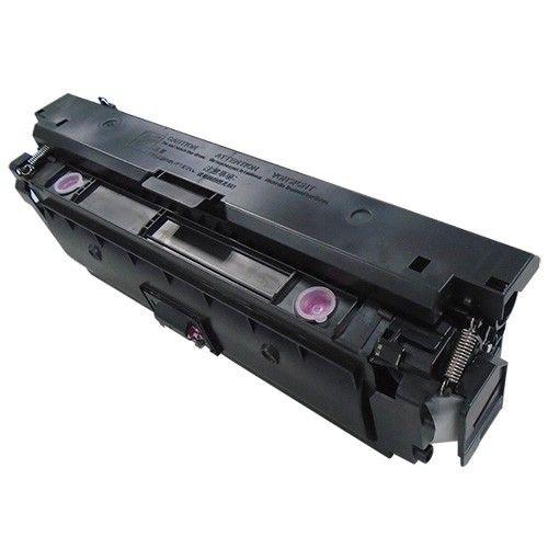 Huismerk HP 508A (CF363A) magenta