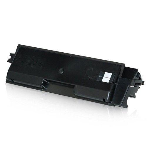 Huismerk Kyocera TK-580BK zwart