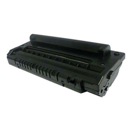 Huismerk Samsung ML-1710D3 zwart