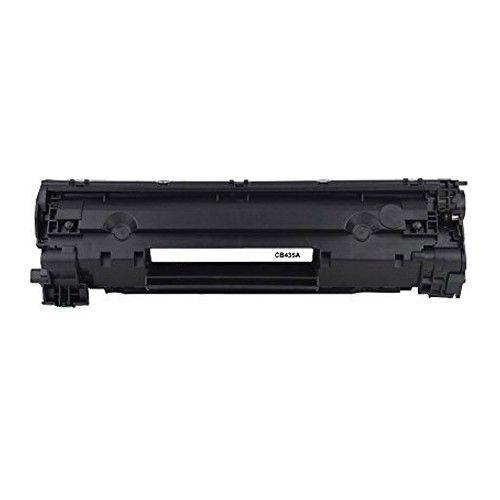 Huismerk HP 35A (CB435A) zwart