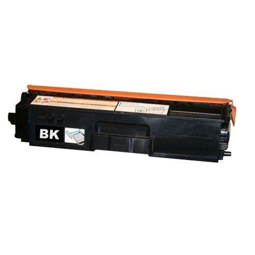 Huismerk Brother TN-325BK zwart