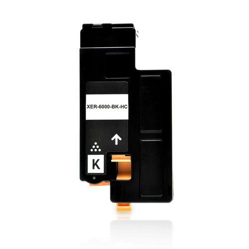 Huismerk Xerox 106R01630 zwart