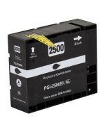 Huismerk Canon PGI-2500 XL zwart