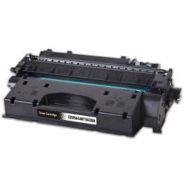 Huismerk HP 80A (CF280A) zwart