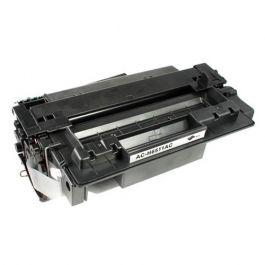 Huismerk HP 11A (Q6511A) zwart