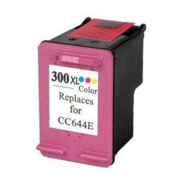 Huismerk HP 300XL kleur