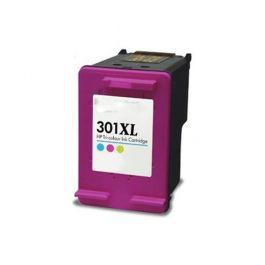 Huismerk HP 301XL kleur