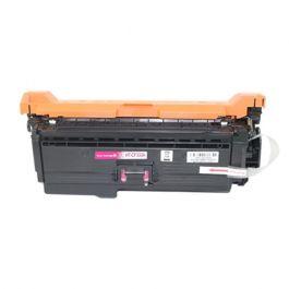 Huismerk HP 654A (CF333A) magenta