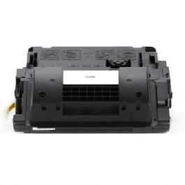 Huismerk HP 90X (CE390X) zwart
