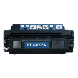Huismerk HP 96A (C4096A) zwart