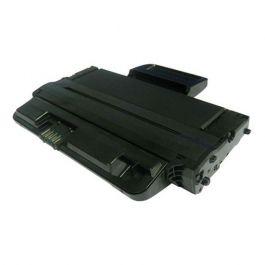 Huismerk Samsung ML-D2850A zwart