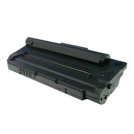 Huismerk Samsung MLT-D1092S zwart