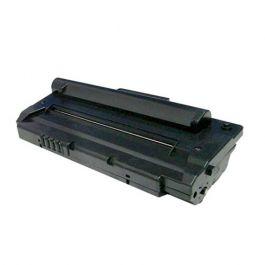 Huismerk Samsung SCX-D4200A zwart