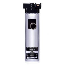 Huismerk Epson T9451 zwart