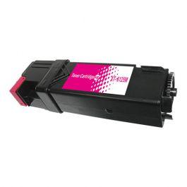 Huismerk Xerox 106R01332 magenta