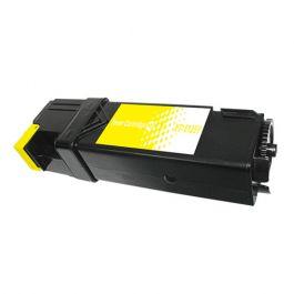 Huismerk Xerox 106R01333 geel